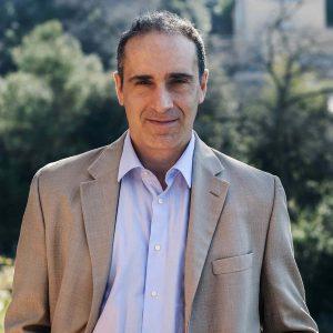 Jordi Damia